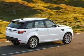 range rover lease range rover sport 2 jpg