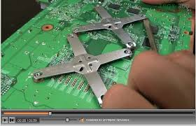 xbox 360 red light fix xbox 360 3 red light fix review