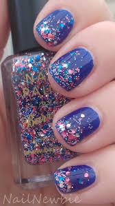 the 25 best barry m ideas on pinterest barry m nail polish