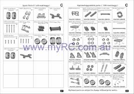 37 best instruction manual designs hsp 1 16n 94285 meteor user manual free download myrc