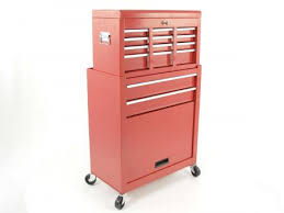 Tool Cabinet On Wheels by Fk Automotive Tuning Shop Toolwagen Set With Toolbox Tools