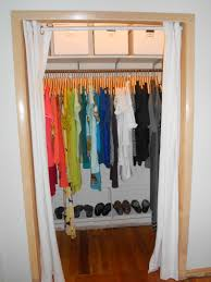 Cleaning Out Your Wardrobe by Cleaning Out Your Closet A Simple Modern Life