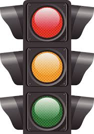traffic lights not working traffic lights not working articles at bc driving blog