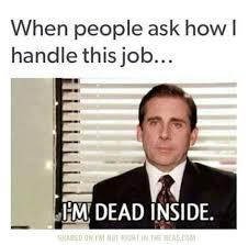 Hate Work Meme - pin by mohammed kazim on memes pinterest humour memes and nurse