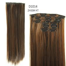 clip on hair 29 best box braid hair images on box braid braided