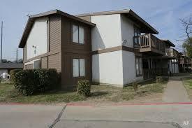 apartments in dallas texas 75243 home design mannahatta us