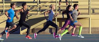 t3 return guide the best running shoes 2017 top trainers to get you road fit t3