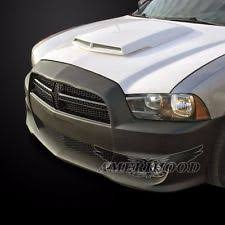 2011 dodge charger warranty 2011 2014 dodge charger srt2 style functional ram air 90 day