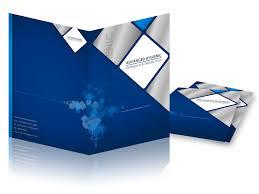 creative brochure templates free download best fresh creative
