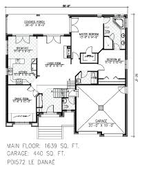 16 x 50 floor plans homes zone bungalow home plans bungalow house plans and designs homes zone