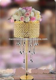 flower centerpiece wedding tall flower vase centerpieces buy