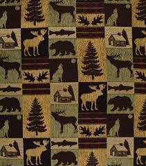 evergreen home decor home decor upholstery fabric regal fabrics fairbanks evergreen
