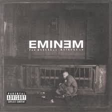 U Got It Bad Lyrics Eminem U2013 Remember Me Lyrics Genius Lyrics