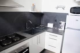 la cuisine d alain montauban la cuisine d alain montauban appartement montauban u cuisine