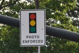 how do red light cameras work citrus heights to add more red light cameras at intersections but