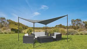 Coolaroo Patio Umbrella by Coolaroo Sun Shades Australia Clanagnew Decoration