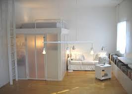 captivati stylish white queen loft bed for adults interior design