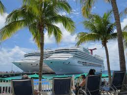 which cruise line has the best food top 4 cruises for foodies