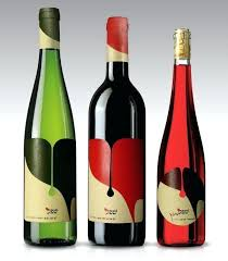 unique wine bottles for sale find this pin and more on cool wine labels wine bottles for sale