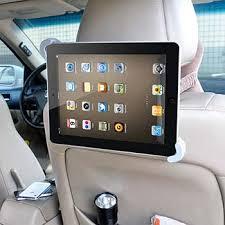 porta tablet auto porta tablet per auto e smartphone guida alla scelta