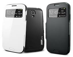 android cases best galaxy s4 cases 12 to keep your android phone safe and sound