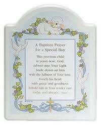 catholic baptism gifts baptism prayer plaque boy catholic books crucifixes gifts
