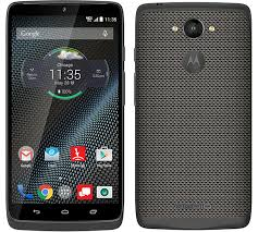 motorola android motorola droid turbo verizon price in pakistan ho