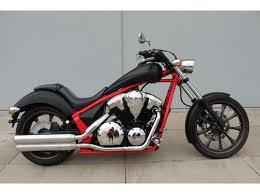 honda fury 2012 honda fury moto zombdrive com