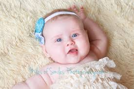cute babie eyes wallpapers 21 blue eyes baby wallpapers for pc wallinsider com
