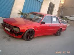 peugeot 505 sleman obiedat 1980 peugeot 505 specs photos modification info