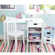 white desk for girls room girls white desk with hutch thesocialvibe co