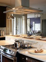 Gas Countertop Range Kitchen Cooktops Best 25 Kitchen Cooktops Ideas On Pinterest Open Kitchen