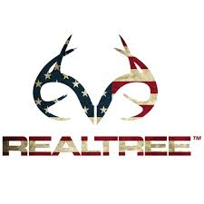 american car logos decal large car truck suv camouflage realtree camo