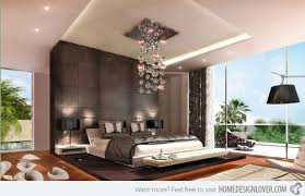 Pinterest Home Design Lover | home design lover for designs strikingly on pinterest custom
