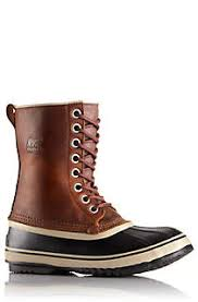 sorel womens boots canada shop s winter boots sorel uk