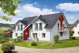Immowelt Haus Kaufen Häuser Galerie Rensch Haus über 140 Jahre Fertighäuser
