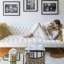 Z Gallerie Living Room Ideas Room Inspiration Design Home Decor Ideas Z Gallerie