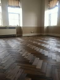 39 best maple flooring images on maple flooring