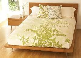 inspired bedding nature inspired bedding amenity home cozy bliss