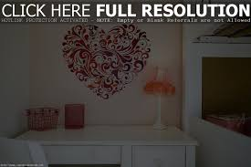 wall decorations for bedroom modern bedrooms