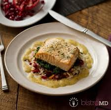 7 best bistro md diet images on pinterest bistros dieting foods