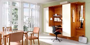 patient room furniture adrano stiegelmeyer gmbh u0026 co kg