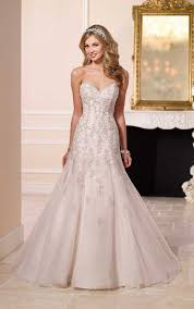 fitted wedding dresses wedding gown silhouettes wedding dresses san diego california