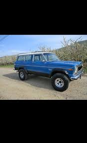 jeep chief 1979 166 best cherokee chief images on pinterest cherokee chief jeep