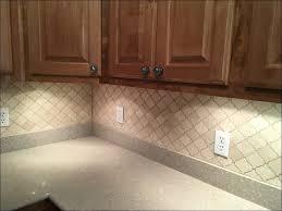 Kitchen  Backsplash Ideas Vinyl Backsplash Peel  Stick - Vinyl backsplash tiles