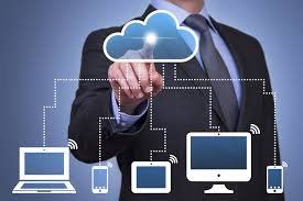 elite networks your technology broker of choice