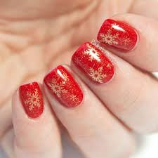 35 best nail art ideas born pretty stamping images on pinterest