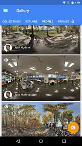 Spain Google Maps by Google Lat Long Introducing The New Street View App From Google Maps