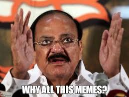 You Need To Stop Meme - you need to stop memeing memes imgflip