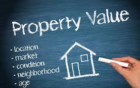 Homes Values Estimate by Find Out How Much Your Home Is Worth Orlando Fl Frank Ferrell